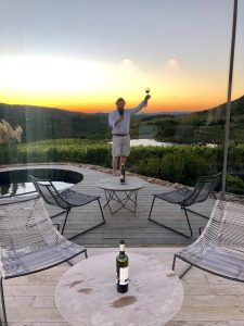 Ways to find the best Napa valley wine tours | The Wine